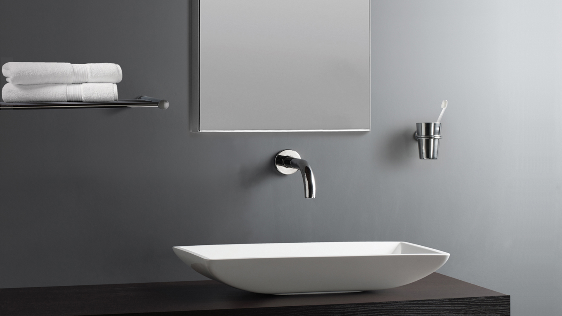 stunning bathroom fittings | leading supplier of bathroom accessories