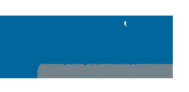 Stunning Bathroom Fittings | Leading Supplier of Bathroom Accessories