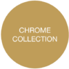 chrome-badge