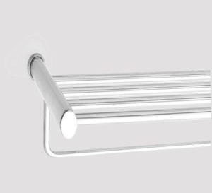 original towel rail