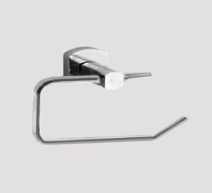 C 015 Toilet Roll Holder