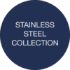 stainless-badge
