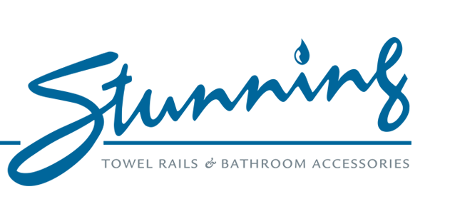 Bathroom Accessories Suppliers In Johannesburg   Bathroom ...
