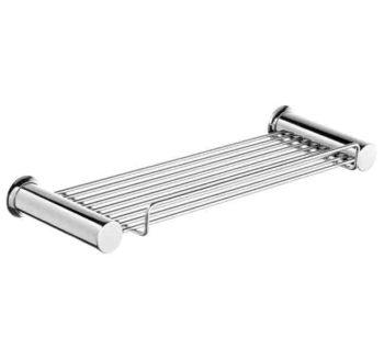 Allure Shower Rack