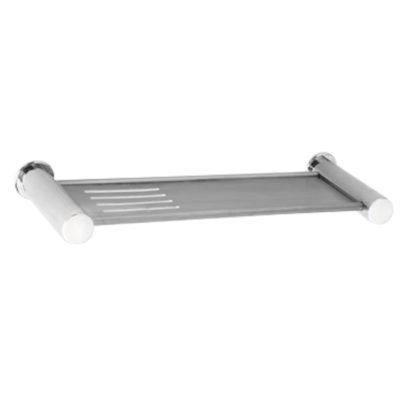 saturn-shower-tray