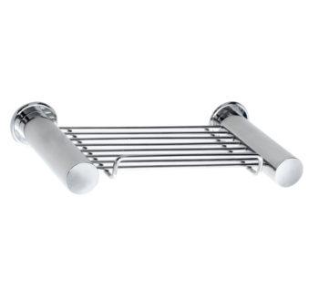 saturn-soap-rack