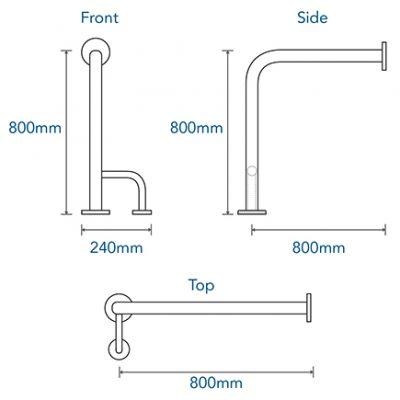 Frailcare-Toilet-Sidebar-Left